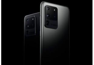 Как отличить поддельный смартфон Samsung Galaxy