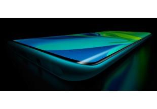 Обзор Xiaomi Mi Note 10: смартфон, бьющий рекорды