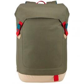 Рюкзак для ноутбука Case Logic LARI-115 PETROL GREEN
