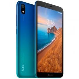 Смартфон Xiaomi Redmi 7A 32GB Gem Blue