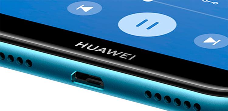 Хуавей против США. Покупать ли сейчас смартфоны Huawei?