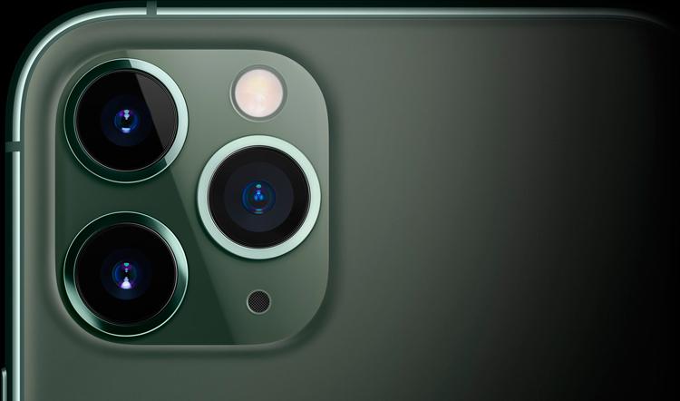 iPhone 11: обзор новых функций, цена в России, дата выхода