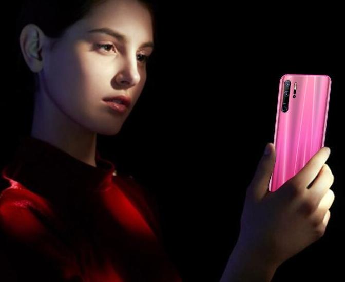 Копия Huawei P30 Pro за 5000 рублей: почему нельзя покупать