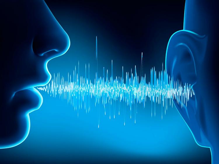 Смартфоны с хорошим звуком: рейтинг от экспертов