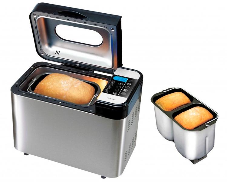Хлебопечки - купить в интернет-магазине Lostelecom