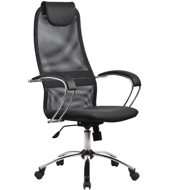 Купить компьютерное кресло в Москве