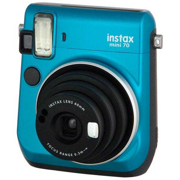 Фотоаппараты моментальной печати - купить в Москве