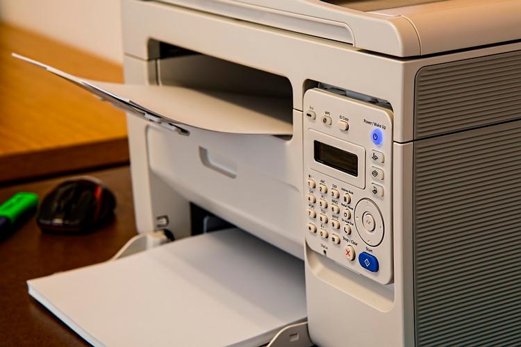 Лазерный принтер - купить в Москве с доставкой