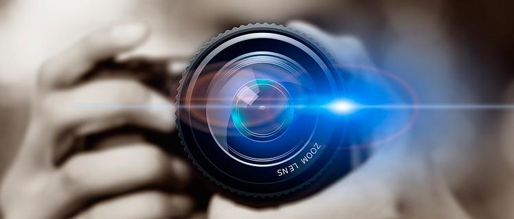 Фотоаппараты в Lostelecom.ru - зеркальные, системные, компактные