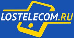 lostelecom.ru